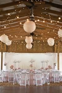 Decorations amp inspiration on pinterest quinceanera decorations