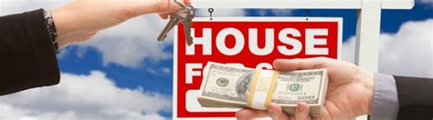putting an offer on a house without a mortgage sell a house fast in san antonio 5 tips for success danny buys houses blog