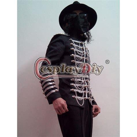 popular michael jackson jackets buy cheap michael jackson