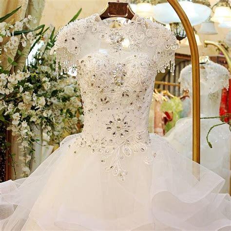 Bridal Dress Dress Wedges Import Murah 1000 images about wedding gown gaun pengantin import