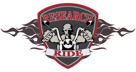design a motorcycle logo ideal cool logos part 3 quiz logo