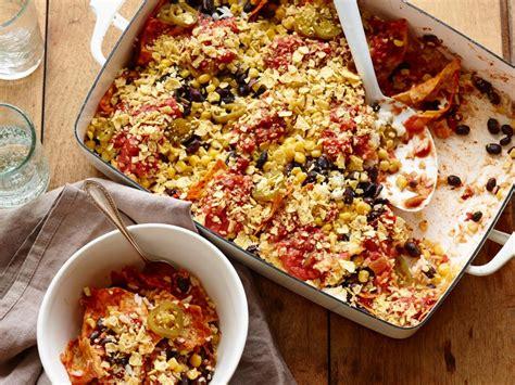 Pantry Raid Recipes by Winter Pantry Raid Recipes Food Network Family Recipes