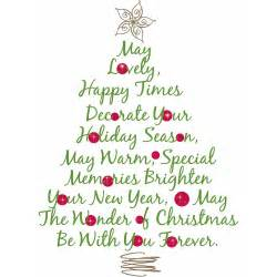 Become a child again at christmas time laura ingalls wilder
