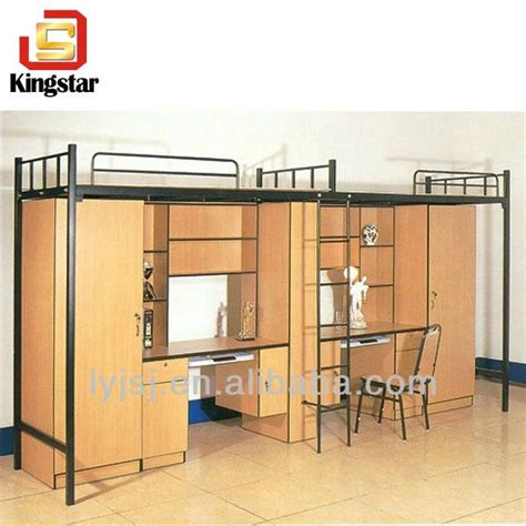 king size loft bed 17 best ideas about king size bunk bed on pinterest