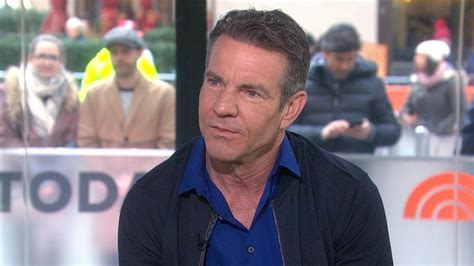 dogs purpose controversy a s purpose dennis quaid opens up about and controversy today