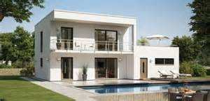 Modern Villa hotel r best hotel deal site