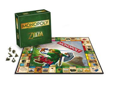 Winning Monopoly Français by Monopoly 233 Dition En Fran 231 Ais