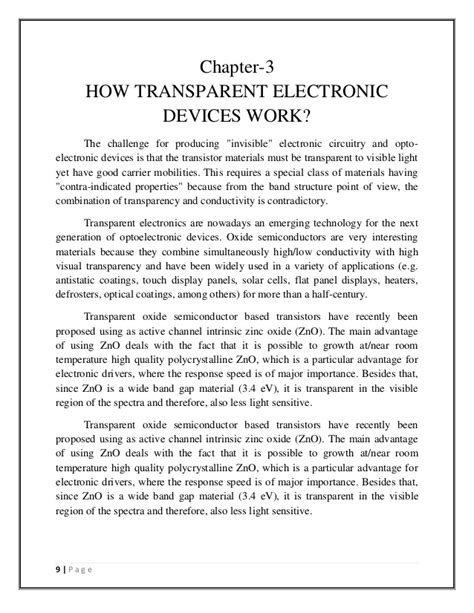 research papers on electronics research paper electronic devices thedruge140 web fc2