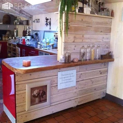 element de cuisine el 233 ment de cuisine pallets kitchen element 1001 pallets