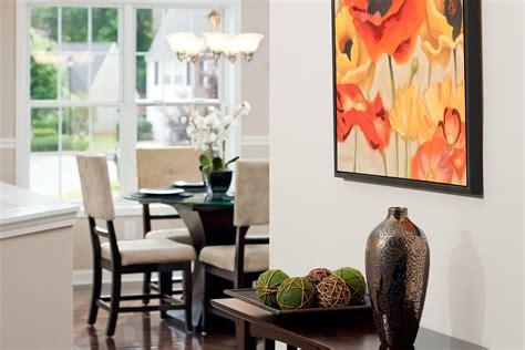 exteriors atlanta real estate photographer iran watson photo lifestyle atlanta real estate photographer iran watson