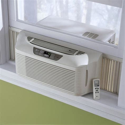 25 best ideas about mobile air conditioner on