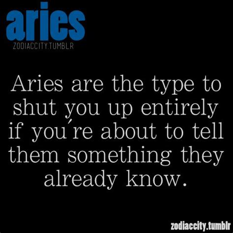 aries meaning 142 best images about aries the ram on aries
