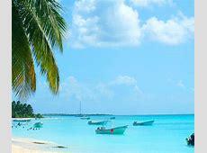 Beste Reisezeit Karibik » Klimainfos, Reisetipps Karibik | TUI Last Minute Urlaub All Inclusive