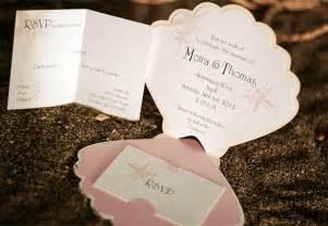 balinese themed wedding invitations wedding invitations bali theme quotes