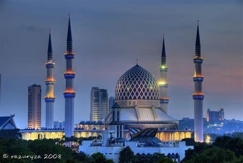 wallpaper shah alam image gallery masjid