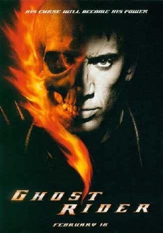 film ghost fantasma top 15 demon possession movies hnn