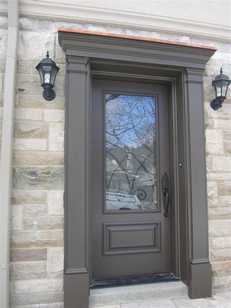 17 Best Images About Pediments Or Crossheads On Pinterest Front Door Pediments