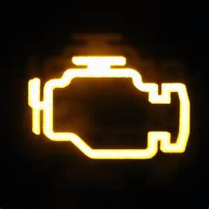 Check Engine Light Jeep Wrangler 2008 Diagnosing The Dreaded Check Engine Light Chris Duke
