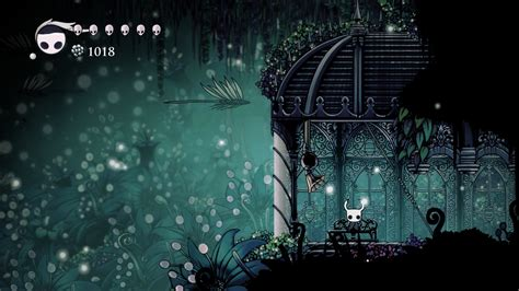 wallpaper abyss video game hollow knight 4k ultra hd wallpaper and background image