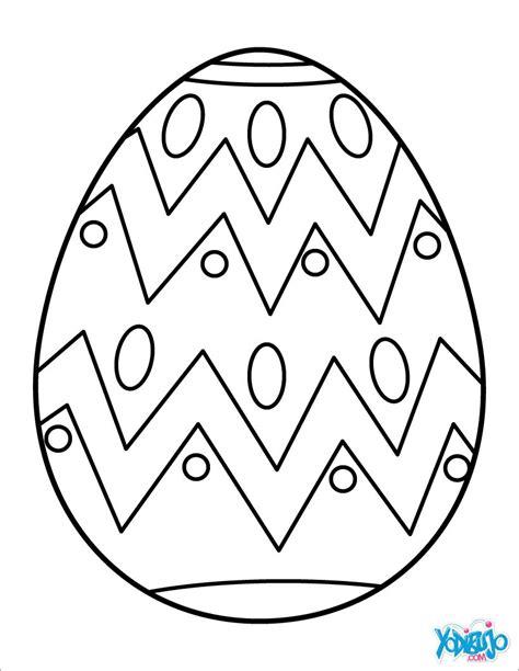 imagenes de pascuas navideñas para dibujar huevo de tipo faberg 233 dulces pinterest huevo