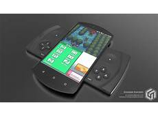 HTC Phones with Stylus From