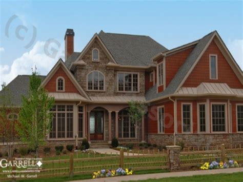 mountain craftsman house plans mountain craftsman style house plans craftsman style homes