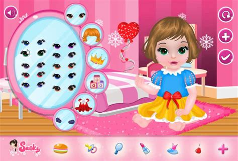 snow white games for girls girl games play free online disney princess dress up games