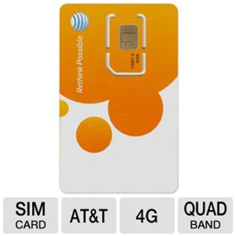 how to register new sim card at t sim card activate xoprogrammes