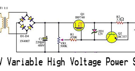 variable resistor reduce voltage variable resistor reduce voltage 28 images micro electric vehicle photo gallery variable