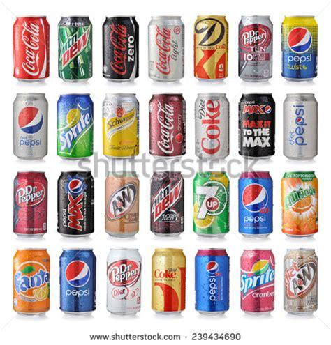Soda   shopswell