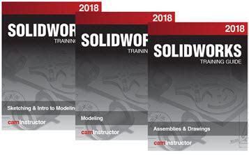 Product Details Solidworks