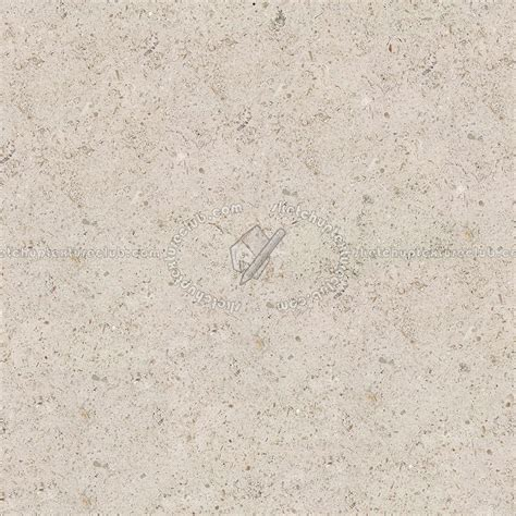 Limestone wall surface texture seamless 08594