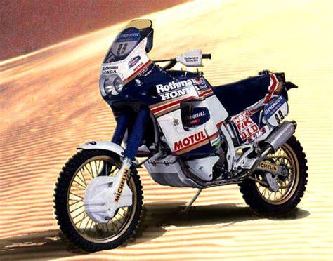 Motorrad V2 Kardan by Motorr 228 Der Die Keiner Wollte Honda Xlv 750 R Motorrad