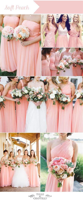 wedding colors for summer 25 b 228 sta summer wedding dresses id 233 erna p 229