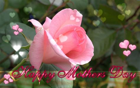 Mothers Day Wallpaper Day Wallpaper