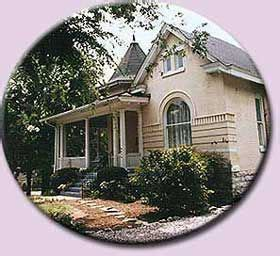 bed and breakfast in nashville tn 26 best images about bed and breakfasts tn on pinterest tennessee manor houses and