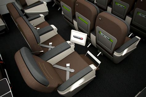 turkish airline comfort class centouno viaggi turkish airlines comfort class on b777 300