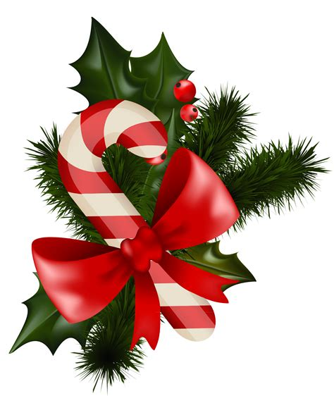 christmas cliparts free clipart best