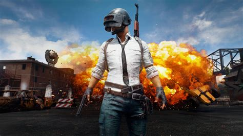 wallpaper hd pubg playerunknown s battlegrounds wallpapers pictures images