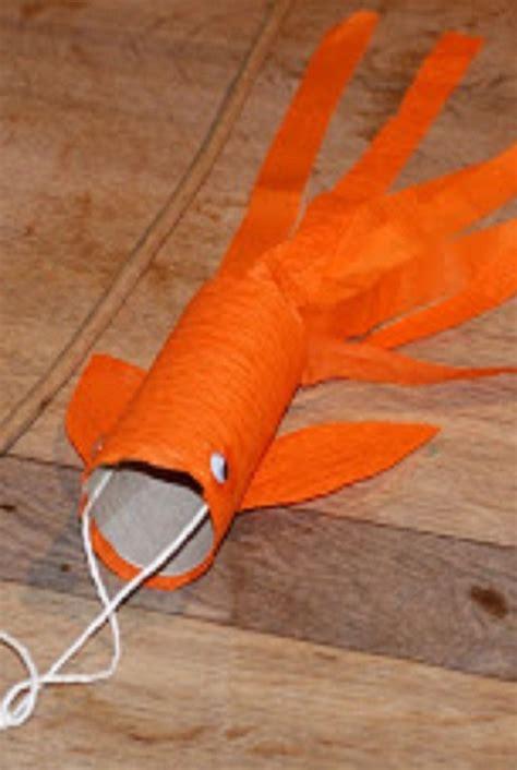 new year diy goldfish best 25 kites craft ideas on childrens kites