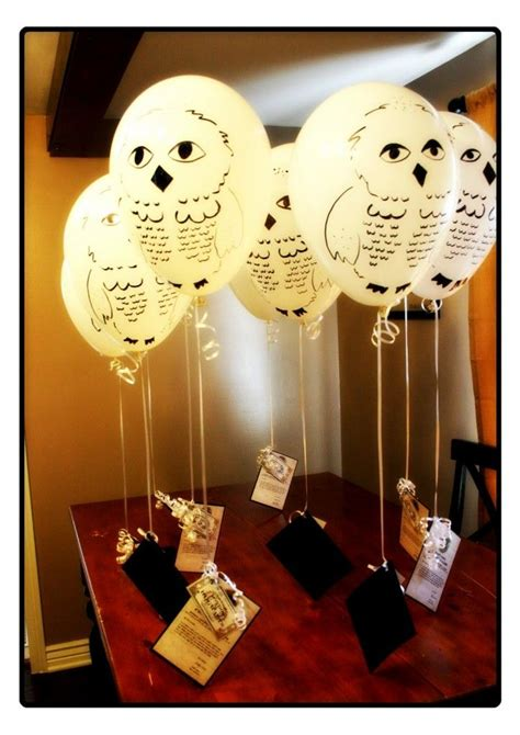 Photos Of Harry Potter Themed 57 Best Ideas About Tiffanys Baby Shower Theme Harry Potter