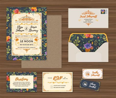 Invitation Printing by Invitation Printing Services Image Collections