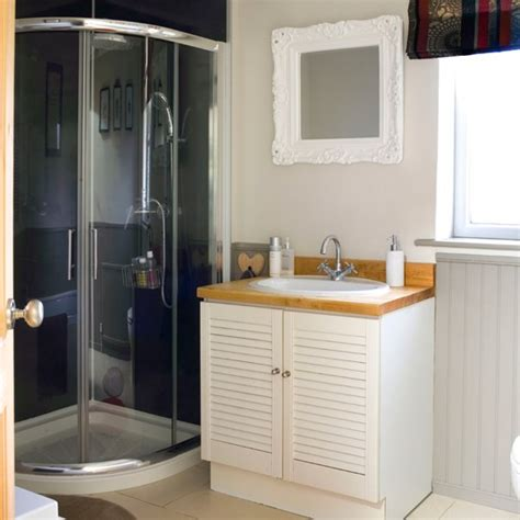smart bathroom ideas smart compact bathroom housetohome co uk