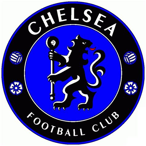 chelsea football club free colouring pages
