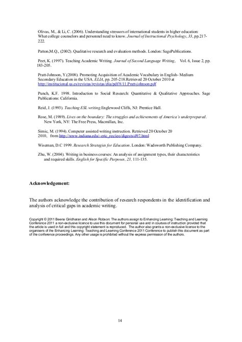 Resume Tips Purdue Buy Resume For Writing Esl Students Paper Standards