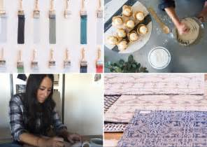 joanna gaines blog life lately at home a blog by joanna gaines