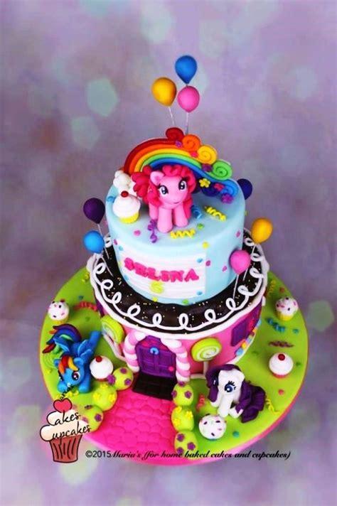 pony cake template my pony cake template sletemplatess