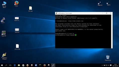 desktop themes for ubuntu 15 10 install ubuntu 15 10 on raspberry pi 2 full version