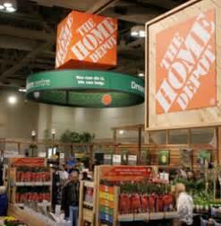 the home depot tienda de ferreter 237 a en blvd m j