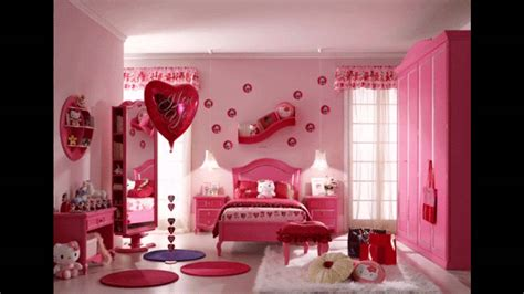 decoration ideas for bedrooms bedroom decorating ideas for couples youtube
